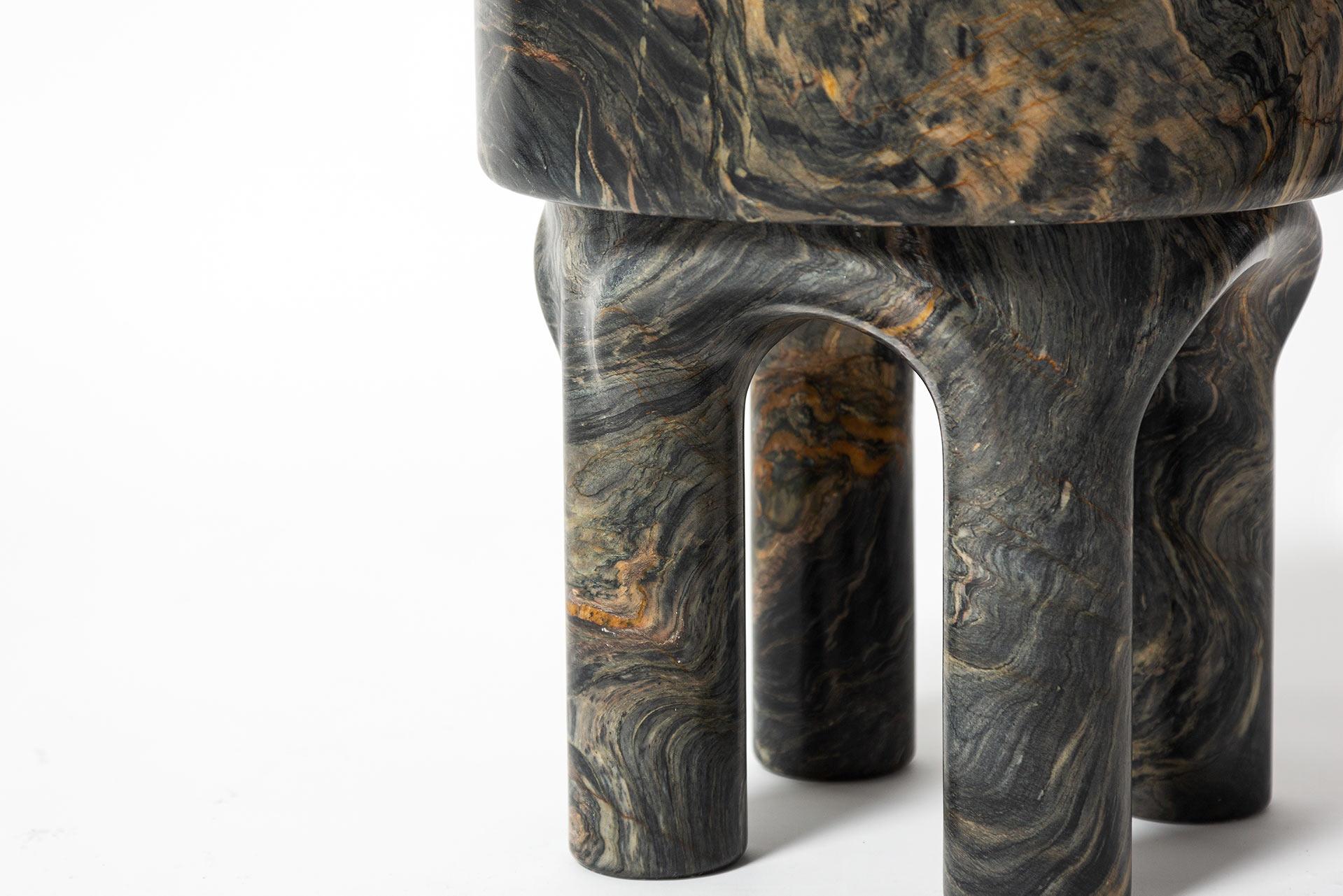 HomeIsola Design Gallery